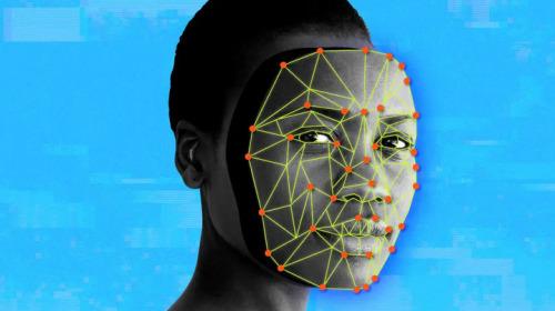 Microsoft tung hai công cụ mới giúp phát hiện đâu là ảnh hoặc video bị làm giả bằng công nghệ deepfake