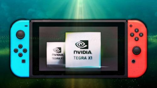 ARM khi về tay NVIDIA sẽ trở thành vũ khí kích hoạt một cuộc chiến tranh công nghệ khổng lồ