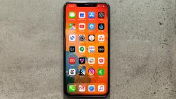 """""""Ông đồng"""" Ming-Chi Kuo: iPhone 12 sẽ không có màn hình 120Hz"""