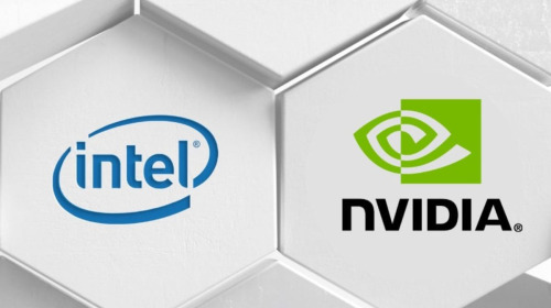 Nhờ có Apple, Microsoft và Google, thương vụ NVIDIA mua ARM sẽ là cú đấm cực mạnh nhắm vào... Intel