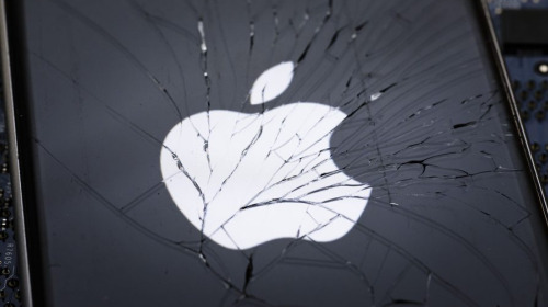 """Ra mắt iOS 14 sớm hơn thường lệ, Apple vừa """"vả một cái tát đau điếng"""" vào các nhà phát triển"""