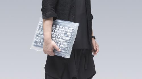 ASUS ra mắt laptop gaming thời trang, giá gần 3000 USD