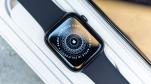 """Trên tay Apple Watch SE: Apple Watch """"giá rẻ"""" liệu có thực sự rẻ?"""
