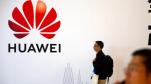 """Huawei như thể """"chết đuối vớ được phao"""" khi hay tin AMD kiếm được giấy phép của Mỹ"""