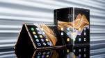 Smartphone màn hình gập Royole FlexPai 2 ra mắt, rẻ bằng 1/2 so với Galaxy Z Fold2