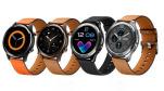 Vivo Watch ra mắt: Cảm biến đo Oxy trong máu, pin 18 ngày, giá 4.5 triệu đồng