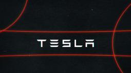 Tesla sẽ tự sản xuất pin không có coban, hứa hẹn giảm giá xe ô tô điện xuống thấp nhất thị trường
