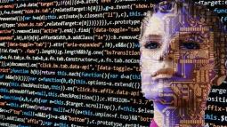 """Microsoft sử dụng độc quyền trí tuệ nhân tạo từng tuyên bố """"không muốn xóa sổ loài người"""""""