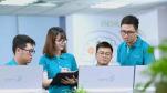 FPT.AI vô địch cuộc thi xử lý ngôn ngữ tự nhiên tại Nhật Bản