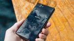 Nhìn lại Sony Xperia Z1 Compact: Kẻ nổi loạn tí hon trong thời đại những tên khổng lồ