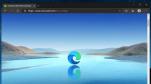 Microsoft Edge sắp có tính năng tối ưu bộ nhớ ấn tượng mà Google Chrome cần phải học hỏi