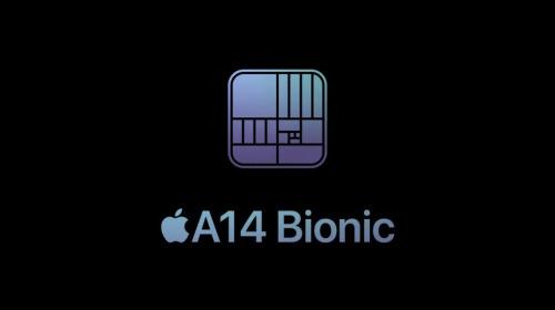Đã có điểm benchmark của chip A14 Bionic, mạnh hơn cả A13 trên iPhone 11 và A12Z trên iPad Pro