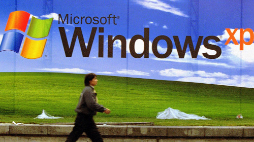 Cũ kỹ và lạc hậu, nhưng mã nguồn Windows XP vẫn gây ra tác hại khôn lường khi bị rò rỉ