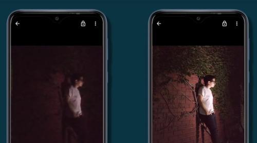 Google mang chế độ chụp ảnh đêm ấn tượng lên những chiếc smartphone Android giá rẻ