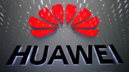 Đến lượt các công ty Nhật Bản xin giấy phép cung cấp linh kiện cho Huawei