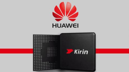 Không cần hủy diệt Huawei, đây mới là mục đích thực sự của Mỹ khi trừng phạt nhà sản xuất smartphone số 1 Trung Quốc