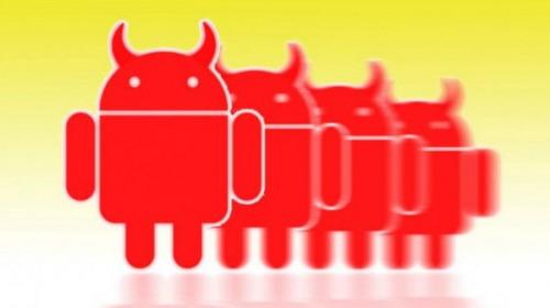 """Google sẽ sớm """"bêu tên"""" các nhà sản xuất Android chưa xử lý được các lỗ hổng bảo mật nguy hiểm"""