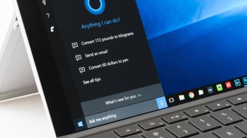 Microsoft vừa khắc phục một trong những điều tồi tệ nhất của Windows 10