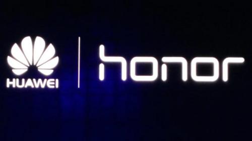 """""""Ông đồng"""" Ming-Chi Kuo: Huawei có thể sẽ phải bán thương hiệu Honor"""""""