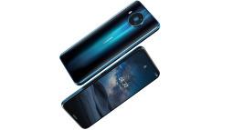 Nokia 8.3 5G ra mắt tại VN: Snapdragon 765G, camera 64MP, hỗ trợ 5G, giá 12.9 triệu đồng