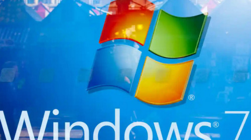 Số liệu thống kê mới nhất khẳng định, người dùng sẽ không từ bỏ Windows 7, ít nhất là hiện tại