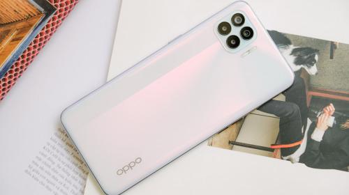 ColorOS 7.2 mới được cập nhật nhiều tính năng hay hơn Android gốc: cử chỉ không chạm, chế độ tiết kiệm pin độc đáo