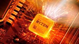 AMD chính thức hé lộ Ryzen 5000 Series: Hiệu năng cực mạnh, đả bại 'CPU chơi game tốt nhất thế giới' của Intel