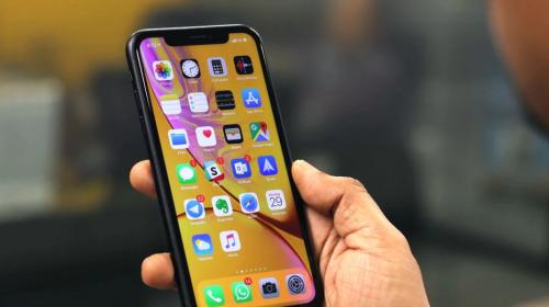 Q2/2020: Apple và Samsung tiếp tục thống trị doanh số smartphone toàn cầu, iPhone 11 bán chạy nhất, bỏ xa đối thủ Galaxy A51