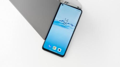 Nhận quà đến 4 triệu đồng khi đặt trước Xiaomi Mi 10T Pro tại FPT Shop