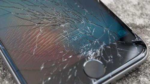 Lớp phủ bảo vệ giống như kim cương này sẽ giúp màn hình smartphone trở nên vô đối, bất chấp hầu hết lực tác động
