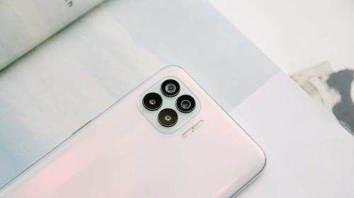 Trải nghiệm thực tế 6 camera trên OPPO A93: đầy đủ chế độ cho bất kỳ nhu cầu nào