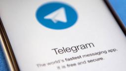 CEO Telegram tố Apple ép buộc ứng dụng phải kiểm duyệt nội dung và tìm cách che giấu người dùng