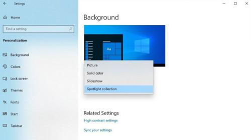 """Windows 10 sắp có một tính năng """"trang điểm desktop"""" mới mà người dùng rất chờ đợi"""