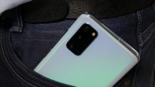 Galaxy S21 sẽ có chi phí sản xuất thấp hơn so với S20, giá bán có thể sẽ giảm