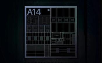 Đã có điểm hiệu năng iPhone 12: Thấp hơn iPad Air 4, điểm đồ họa thua iPhone 11 Pro