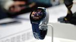 Đây là OPPO Watch RX: Mặt đồng hồ tròn, giá rẻ hơn OPPO Watch, ra mắt 1/11