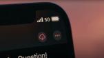 """iPhone 12 """"ngốn pin"""" hơn 20% khi dùng 5G"""