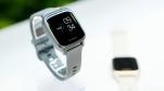Cận cảnh smartwatch Garmin Venu Sq: Nhỏ nhắn, nhẹ đến nỗi đeo như không đeo, 20 chế độ luyện tập thể thao, đo được nồng độ Oxy trong máu, giá bằng 1 nửa bản Venu gốc