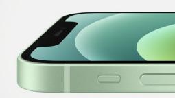 Samsung Display cung cấp tấm nền OLED cho 3/4 mẫu iPhone 12 mới ra mắt