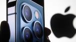 """Công nghệ lidar từng có giá đến 75.000 USD, đây là cách Apple đã """"nhét vừa"""" núi tiền đó vào thiết bị di động"""