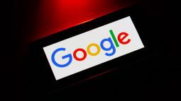 Bộ Tư pháp Mỹ khởi kiện chống độc quyền với Google, tâm điểm là thỏa thuận với Apple