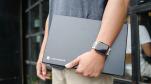 """Trải nghiệm nhanh laptop """"thương hiệu lạ"""" Dynabook Portege X30L: Mỏng, nhẹ hơn cả LG Gram, nhưng còn gì nữa?"""
