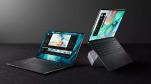 Dell XPS 13 & 15 (2020) ra mắt tại VN: Màn hình 4K, CPU Intel thế hệ 10, giá từ 40 triệu đồng