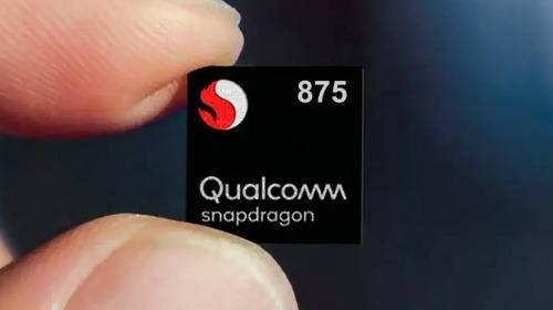 Snapdragon 875 lộ điểm benchmark khủng trên AnTuTu, bỏ xa Apple A14 Bionic, Kirin 9000 và Exynos 1080