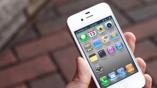 Nếu có, liệu rằng bạn còn muốn mua iPhone 4 với giá chỉ 120 USD?