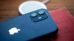 Dòng iPhone 12 sẽ không hỗ trợ một số bộ sạc không dây chuẩn Qi