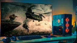 LG thừa nhận TV OLED của mình 'có vấn đề'