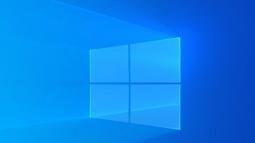 """Microsoft đột nhiên lại muốn """"yêu"""" Windows thêm một lần nữa"""