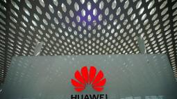 Bất chấp Covid-19, Huawei đạt doanh thu 98,57 tỷ USD trong 9 tháng
