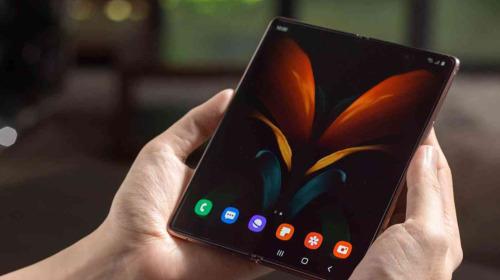 Samsung tỏ ra thận trọng, sẽ chỉ ra mắt công nghệ camera dưới màn hình trên Galaxy Z Fold 3 khi đã hoàn thiện?